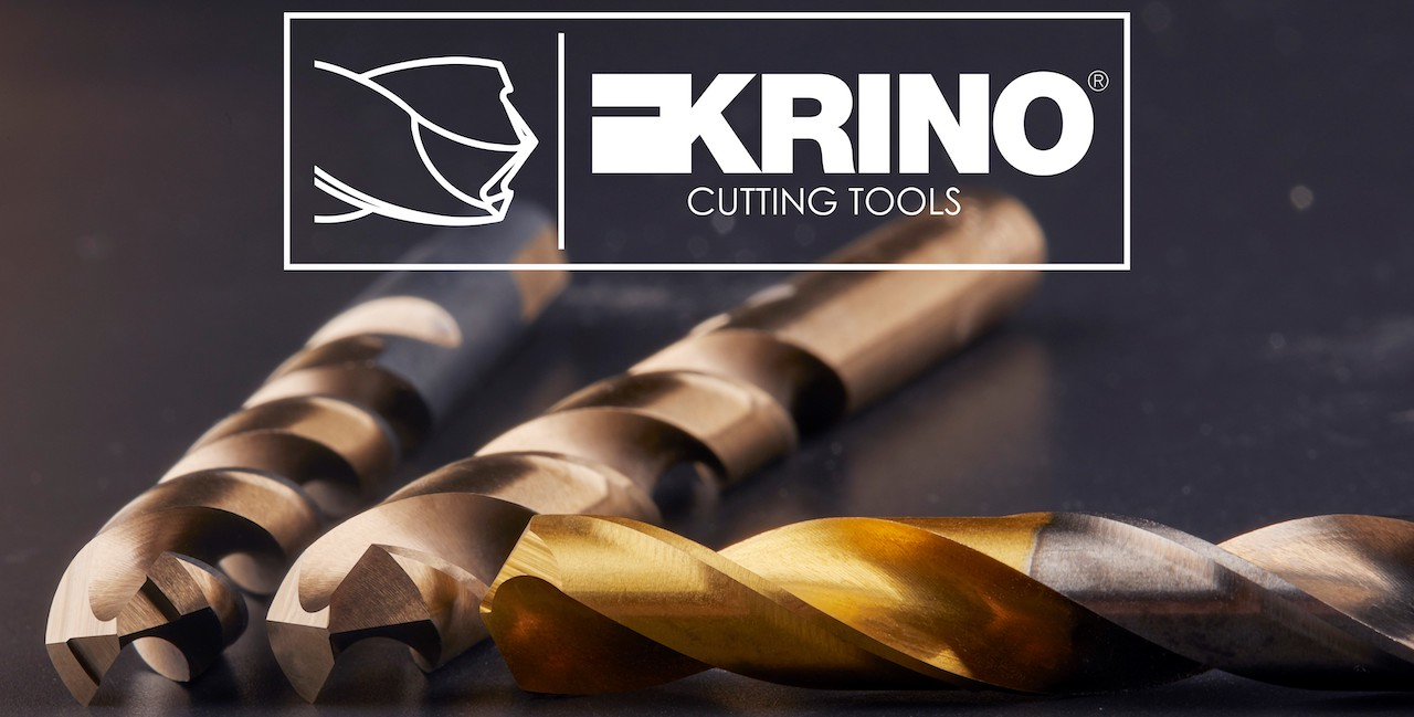 Krino Cutting